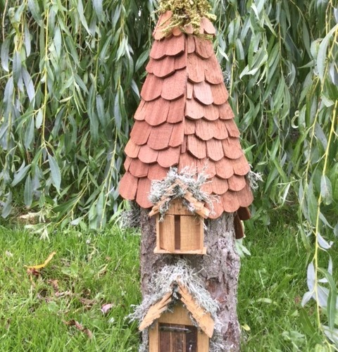 Fairy Home 4